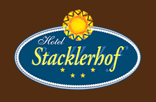 Hotel Stacklerhof - Neustift - Stubaital